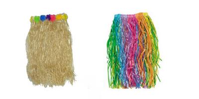 shop-grass-hula-skirts