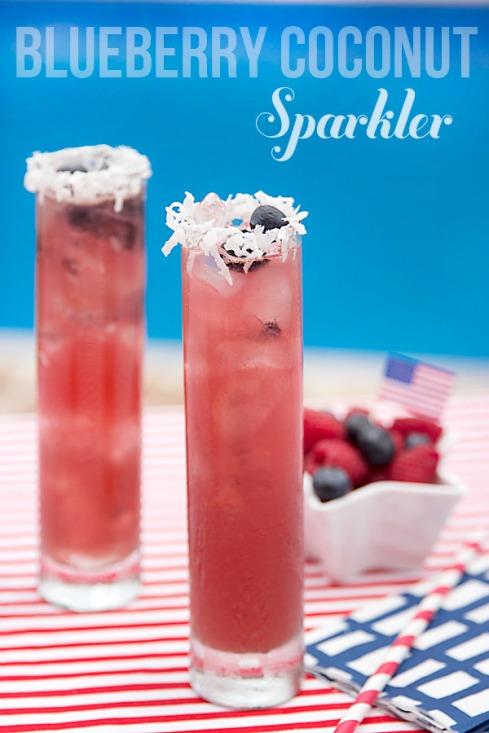 Blueberry-Coconut-Sparkler