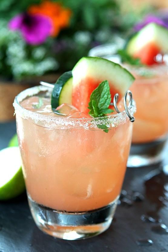 firecracker-cucumber-watermelon-3