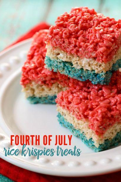 fourth-of-july-rk-