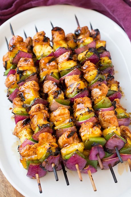 hawaiian-chicken-kebab-recipe