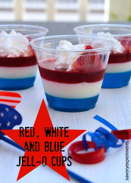 Red-White-and-Blue-JELL-O-Cups